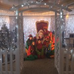 Grotto Hire