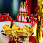 Children's Party Planners – The Greatest Showman Circus Theme Party